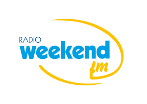 logo-radio-weekend