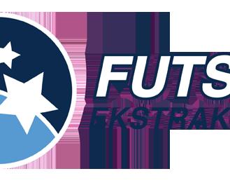 logo futsal ekstraklasa