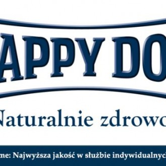 HappyDog_info1