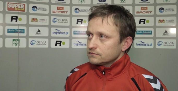 Juśko - wywiad
